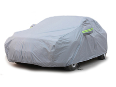SUV Car Cover Size YS
