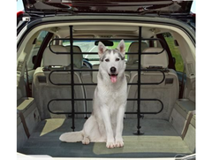 Dog Car Cargo Barrier 2010801