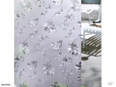 Window Film Window Sticker 200cm*90cm 3615508