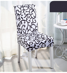 Chair Cover Chair Covers 3623808
