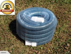 Pool vacuum Hose 38mm 10M 2105001