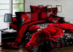 Bedding Set Duvet Cover King size 3621714