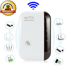 300Mbps Wifi Repeater 3625101