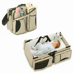Nappy Bag 3 in 1 3703501