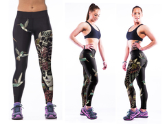 Sports Leggings Tights 24377