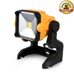 Cordless LED Working Lamp 3680058