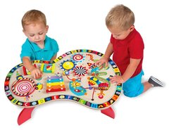 Wooden Table for Kids 2002716