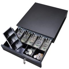 Cash Drawer 2015201