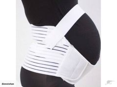 Size L Maternity Belt Pregnancy Support 3611303