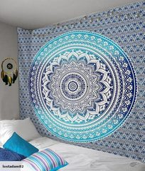 Wall Hanging Blanket 3021041