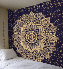 Wall Hanging Blanket 3027940