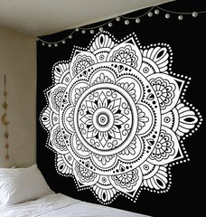 Wall Hanging Blanket L 3027830