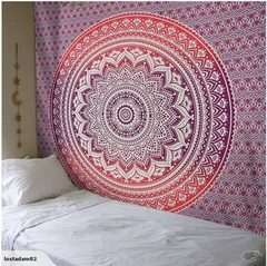 Wall Hanging Blanket 3025630