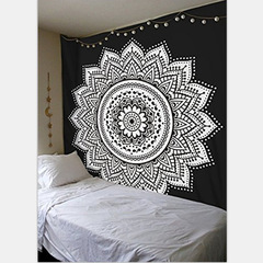 Wall Hanging Blanket 3026813