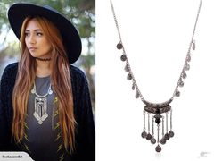 Jewellery Necklace 1621520