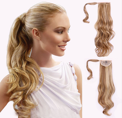 Hair Ponytail Extensions C0224LC0