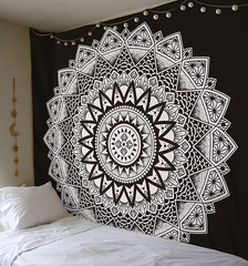 Wall Hanging Blanket 3027910