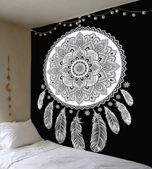 Wall Hanging Blanket L 3027810