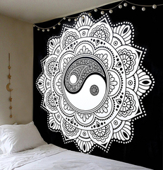 Wall Hanging Blanket 3027840