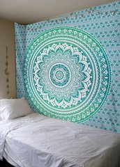 Wall Hanging Blanket 3021090