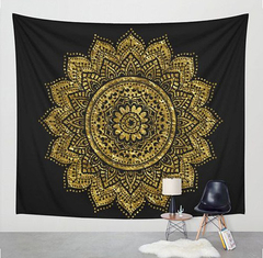 Wall Hanging Blanket 3027950