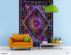 Wall Hanging Blanket 3025530
