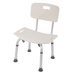 Shower Chair Shower Stool 2011202