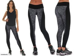 Sports Leggings Tights 2434916