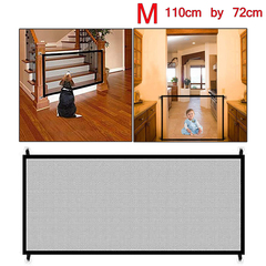 Dog Pet Safety Fence Magic Gate M 3650002