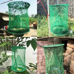 Fly Trap Catcher 3625901