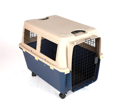 DOG CARRIER 80cm PET CARRIER 2002214
