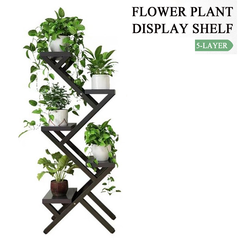 Plant Stand Flower Pot Stand 2025201